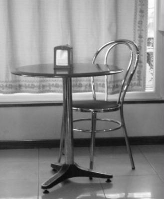 soledad[1].jpg